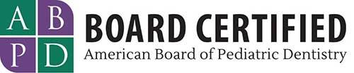 abpd-logo